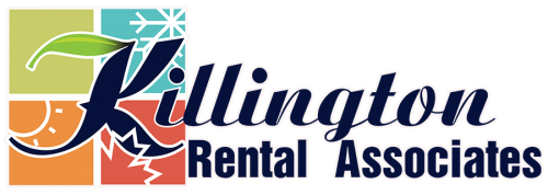 Killington Rentals Associates Vacation Rentals